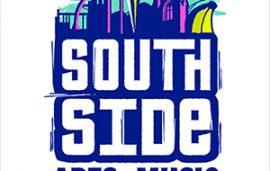 SouthSide Arts & Music Festival