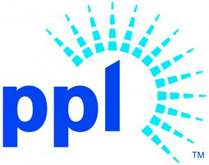 PPL Logo_Color