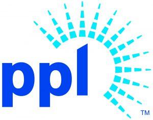 PPL Logo_Color