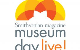 Smithsonian Mag Museum Day Live!