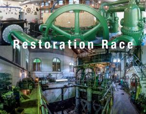 restorationrace