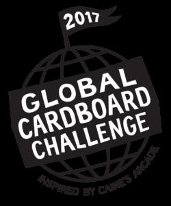 Manufacturing Weekend: Global Cardboard Challenge