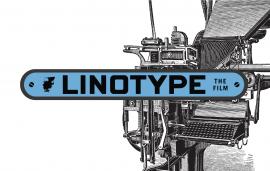 Linotype: The Film Screenings