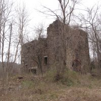 Special NMIH trip offers rare look at Lehigh Valley industrial archaeology