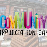 Moravian Village to Host Community Appreciation Day at NMIH